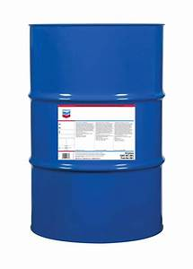 Chevron Havoline Prods Synthetic Motor Oil 5w