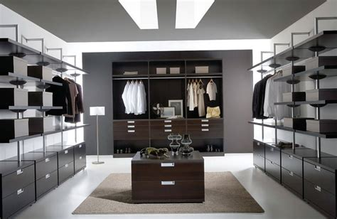 walk in closets 37 luxury walk in closet design ideas and pictures
