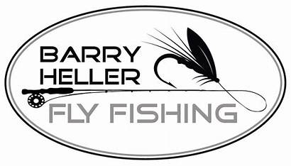 Fishing Fly Trout Instruction Casting Float Wading