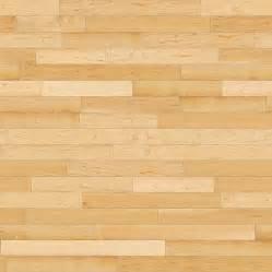 cave bathroom decorating ideas wood floors texture gen4congress