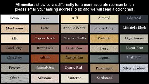 grout pen colors grout aide marker colored grout