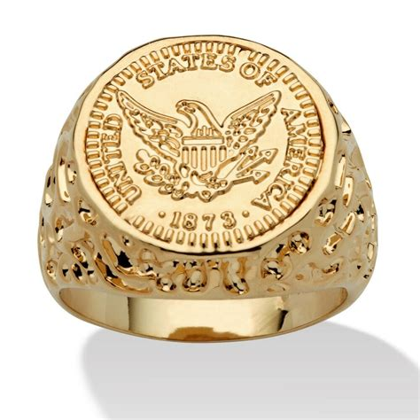 14k Gold Gp American Eagle Seal Of The President Ring Size. Top Jewelry Stores. Pear Diamond Rings. Diamond Square Engagement Rings. Silver Pendant. Suppliers Of Beads. Camo Bands. Design Wedding Rings. Beads Jwellery