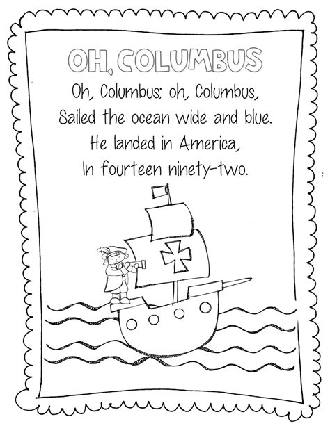 11 Best Images Of Antonym Worksheets For Grade 1  Antonyms And Synonyms Worksheets 1st Grade