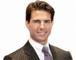 Tom Cruise Contact Info | Booking Agent, Publicist ...