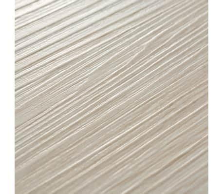 selbstklebendes pvc laminat vidaxl laminat dielen pvc 5 02m 178 selbstklebend vinyl