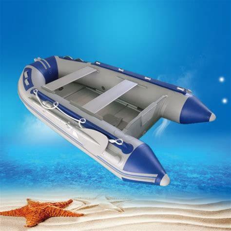 Inflatable Boat With Motor Name by Popular Inflatable Boat With Motor Buy Cheap Inflatable