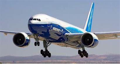 Boeing 777 Aircraft Airlines Angola Gaining Three