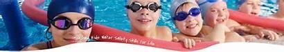 Swimming Swim Warriewood Children Splashed Lessons
