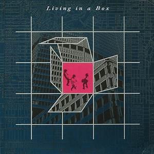 Living In The Box : living in a box living in a box vinyl 12 45 rpm maxi single discogs ~ Markanthonyermac.com Haus und Dekorationen