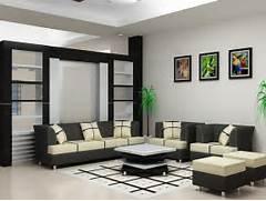 Desain Interior Ruang Tamu Rencana Rumah Desain Interior Ruang Tamu Mewah Desain Rumah Desain Ruang Tamu Di Teras Desain Rumah 20 Desain Wallpaper Ruang Tamu Minimalis Terbagus