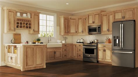 Home Depot Kitchen Expo by Hton Bath Cabinets In Hickory Kitchen The