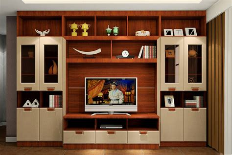 Living Room Cupboard by Wardrobe Designs Ideas Wooden Cabinet For Living Room Wall