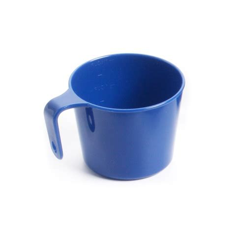 Polypropylene Cup   Cook & Grill   Coghlan's