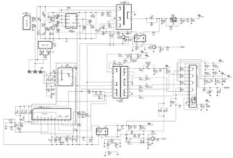 Satellite Wiring Diagrams Webtor