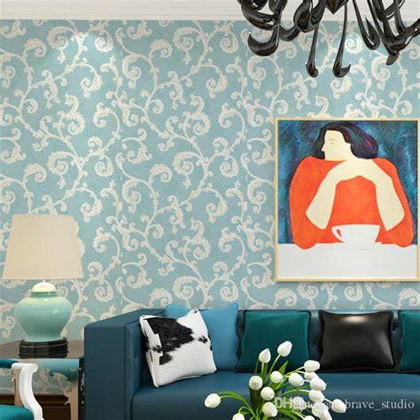 cheap price wallpaper  pakistan  bf wallpaper  floor