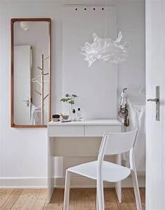 Schminktisch Hocker Ikea : interior frisiertisch schminktisch ideen ikea und ikea ~ A.2002-acura-tl-radio.info Haus und Dekorationen