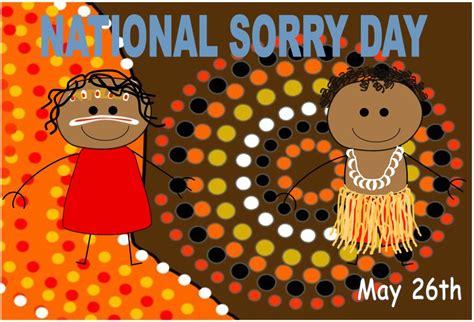 national  day  murdock education