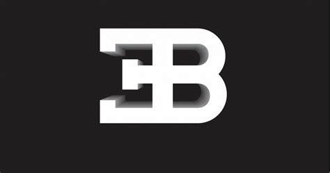 Bugati Logo by Bugatti Logo Logo Brands For Free Hd 3d