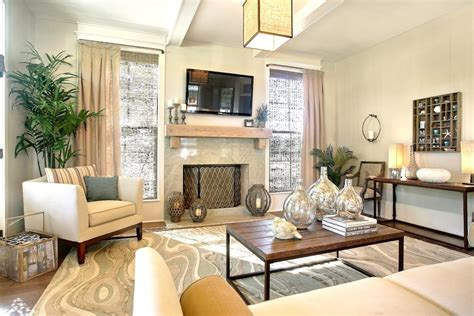 living room coffee table decorating ideas coffee table decorations living room transitional with