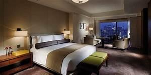 Palace Hotel Tokyo Marunouchi Accommodation Grand
