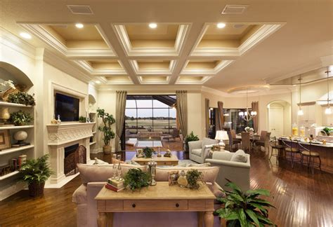 Great Room  Traditional  Living Room  Tampa  By Lee. Fireplace Makes Living Room Smell. Decorating Living Room With Rugs. Red And Black Living Room Furniture Sets. Modern Living Room Tumblr. Living Room With Corner Fireplace And Tv. Living Room Come Bedroom. Living Room Alternative Uses. Design Living Room One Wall