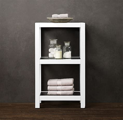 Small Bathroom Etagere by Hutton Small 201 Tag 232 Re