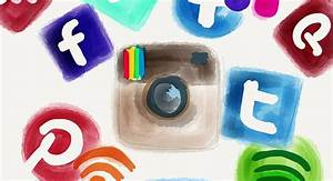 Adolescentes y redes sociales: ¿Demasiado expuestos? Sputnik Mundo