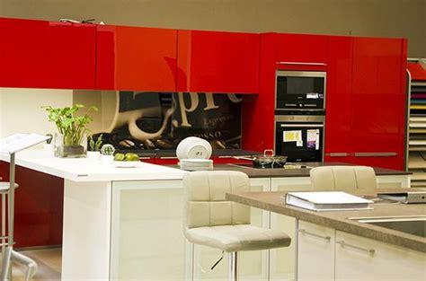 cuisine discount vendenheim espace cuisine vendenheim espace culturel with espace