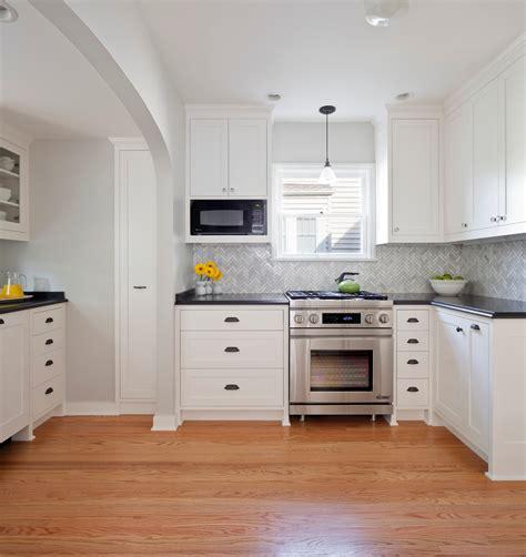 herringbone tile floor kitchen contemporary herringbone tile backsplash kitchen traditional with