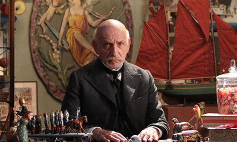 george melies pelicula hugo making of la invenci 243 n de hugo o la magia del cine en