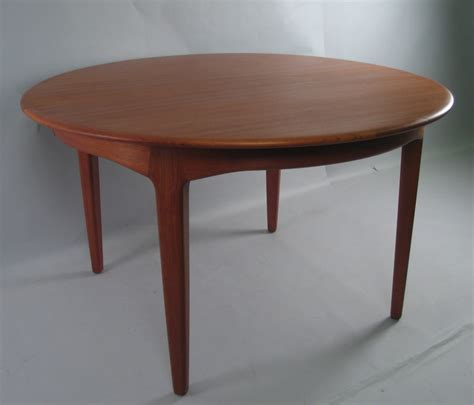 cheap dining room tables best price dining table and