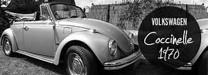 Location De Voiture Ancienne Pour Mariage : location de voitures anciennes pour mariage oyonnax lyon annecy ~ Medecine-chirurgie-esthetiques.com Avis de Voitures