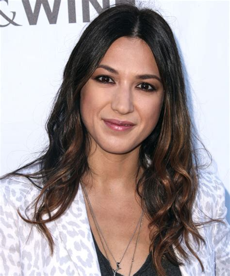 michelle branch hairstyles hair cuts  colors