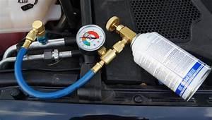 Kit Recharge Clim Auto Norauto : raccordement duracool my distrib my distrib ~ Gottalentnigeria.com Avis de Voitures