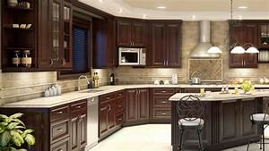kitchen cabinet standard dimensions design photos With kitchen cabinets lowes with how much does an inspection sticker cost