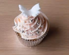 cupcake design rhea designs wedding cupcake ideas for myranda