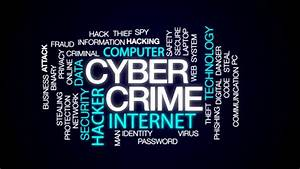 Corporate Cover Letters Cyber Crime Information And Communication Technologies