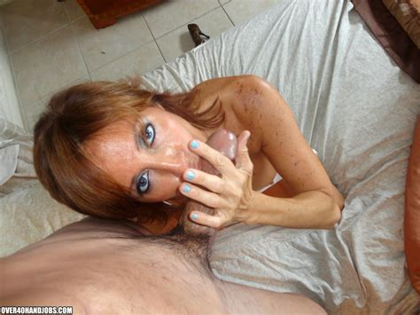 Sex Hd Mobile Pics Over 40 Handjobs Tara Holiday Mega Milf Blowjob Free Download
