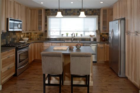 contractor for kitchen cabinets style mix 5756