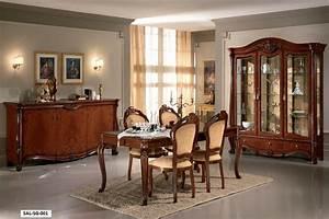 Italienische Möbel Klassisch : klassisch italienische stilm bel franca ~ Pilothousefishingboats.com Haus und Dekorationen