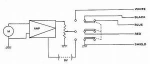 Rf  U0026gt  Radio Projects  U0026 Kits