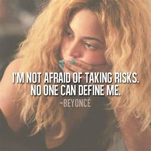 Beyonce quote.Pinned by sparkle diva | Quotes | Pinterest ...
