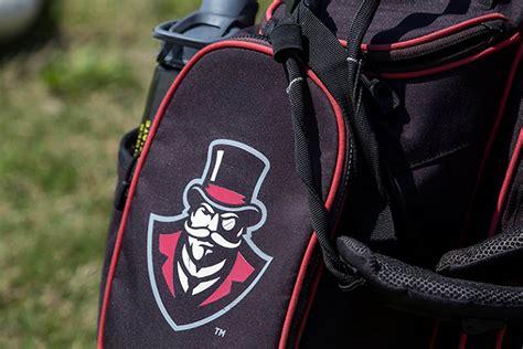 Apsu Men Golf Archives Clarksville Online