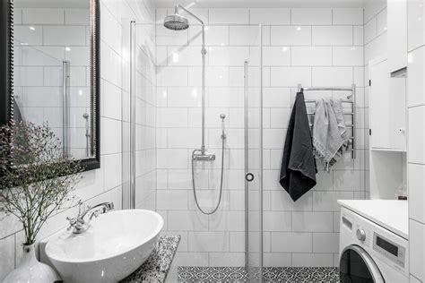 et vous quelle est votre envie de salle bain aventure