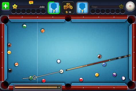 How To Play 8 Ball Pool  The Miniclip Blog