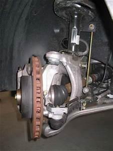 Triangle Clio 3 : auto innovations renault clio sport aspirante formule 1 ~ Melissatoandfro.com Idées de Décoration