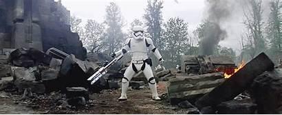 Tr 8r Force Breakout Awakens