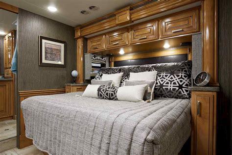 tuscany rt evening mixer high gloss glazed newport king size bed  tilt  view