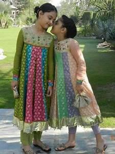 Girls frocks in pakistan in 2019 | Dresses kids girl, Kids ...