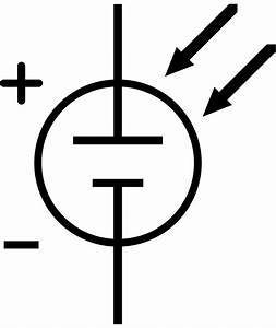 cellsymbols clipart best With filesolar cell equivalent circuitpng wikimedia commons